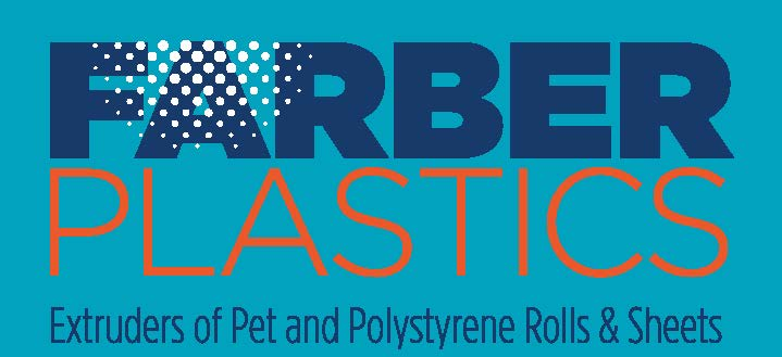 PET Rollstock for Sustainability & Cost Advantage